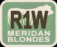 Meridan Blonde d'Aquitaine Stud